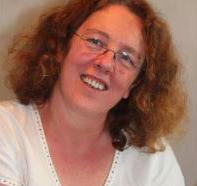 Agnes Tirifahy